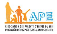 apelfb.org