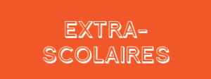 SLIDERS_HOME-EXTRA SCOLAIRES